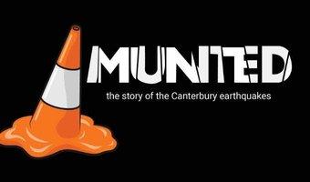 Munted