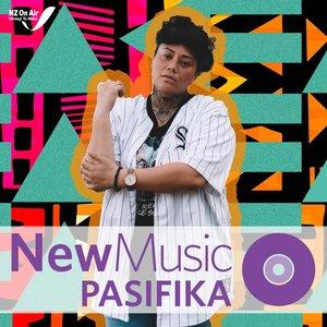 New Music Pasifika