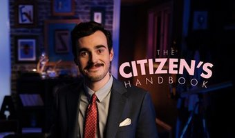 Citizen's Handbook