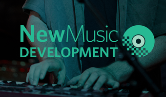 New Music Development
