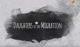Daughters of the migration