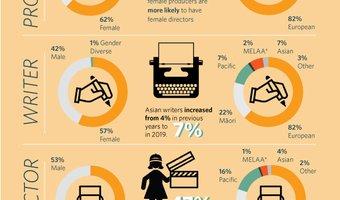 Diversity-infographic-final.jpg
