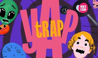 Yap Trap