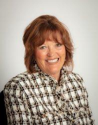 Helen Grattan