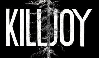 Killyjoy