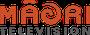 Maori TV logo