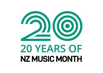 2020 NZ Music month