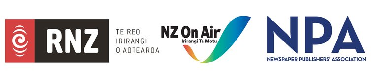RNZ_NPA_NZONAIR logo combo