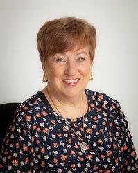 Ruth Harley