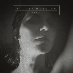 Aldous Harding Party