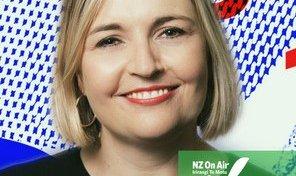 NZ Alt and Indie