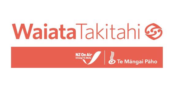 Waiata Takitahi