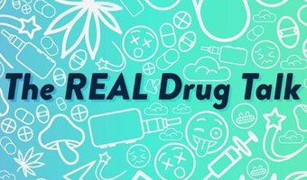 The Real Drug Talk