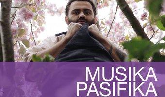 Musika Pasifika