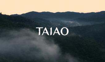 taiao