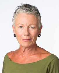 Kim Hill - Radio NZ National