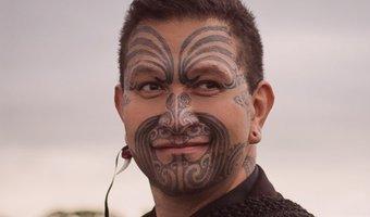 Te Reo Māori Playlist
