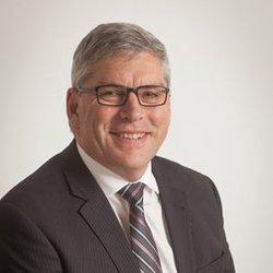 Stuart McLauchlan
