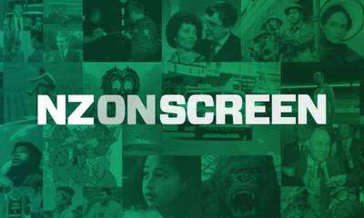 NZ On Screen