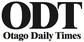 Otago Daily Times logo