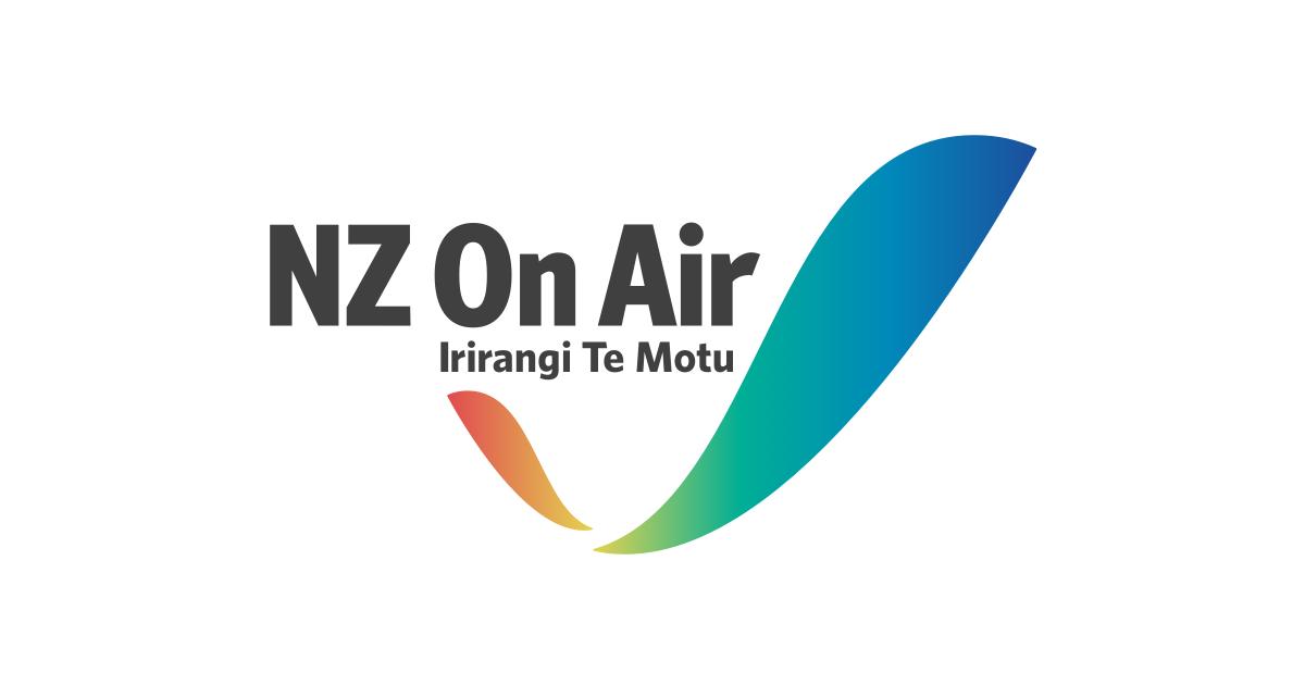 funding deadlines nz on air